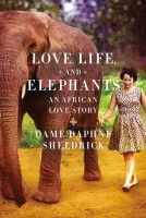 love-life-and-elephants