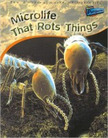 microlife-that-rots-things