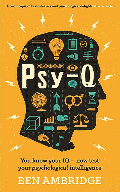 psy-q-400