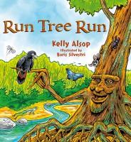 run-tree-run