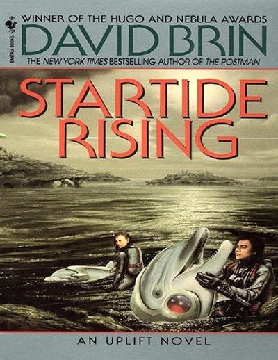 startide-rising