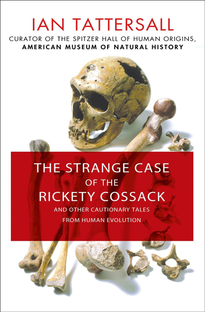 strange-case-of-the-rickety-cossack