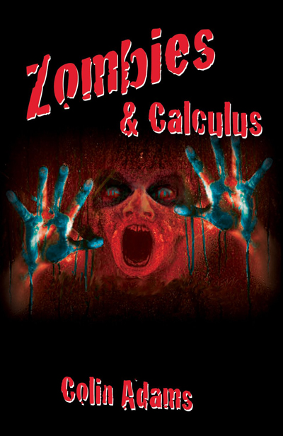 zombies-and-calculus-400