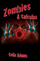 zombies-and-calculus