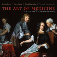 art-of-medicine