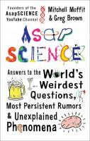 asap-science-400