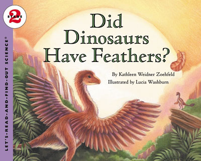 did-dinosaurs-have-feathers