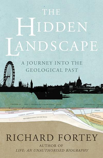 hidden-landscape