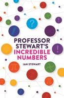 incredible-numbers