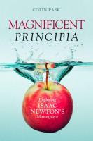 magnificent-principia