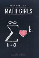 math-girls
