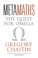 metamaths
