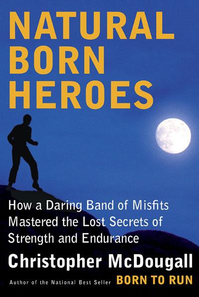 natural-born-heroes-400