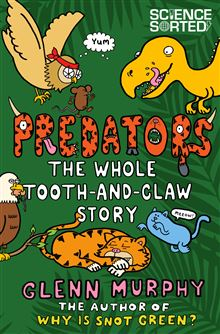predators-the-whole-tooth-and-claw-story