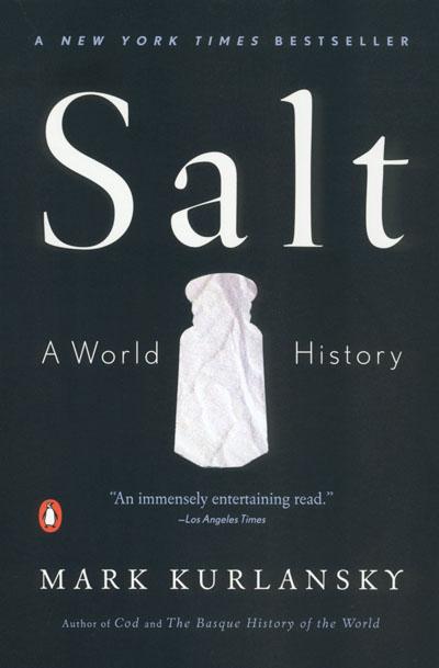 salt-400