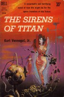 sirens-of-titan
