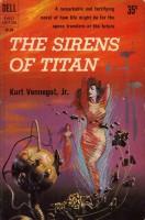sirens-of-titan