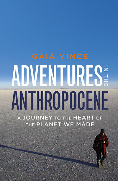 adventures-in-the-antropocene
