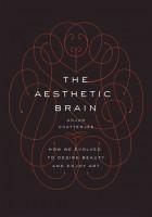 aesthetic-brain
