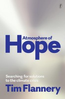 atmosphere-of-hope