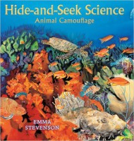 hide-and-seek-science
