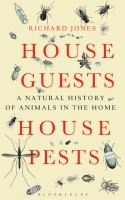 house-guests-house-pests