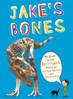 jakes-bones