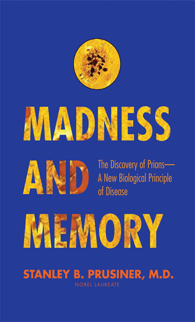madness-and-memory