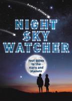 night-sky-watcher