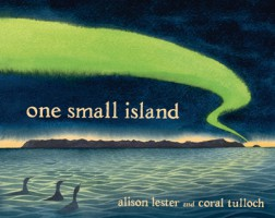 one-small-island