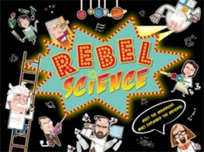 rebel-science