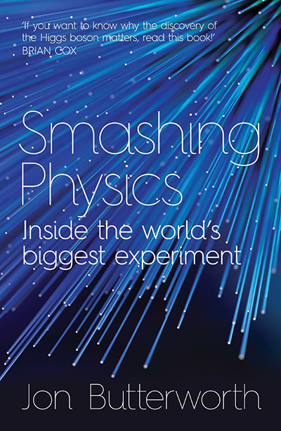 smashing-physics