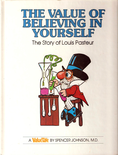 value-of-believing-in-yourself-pasteur