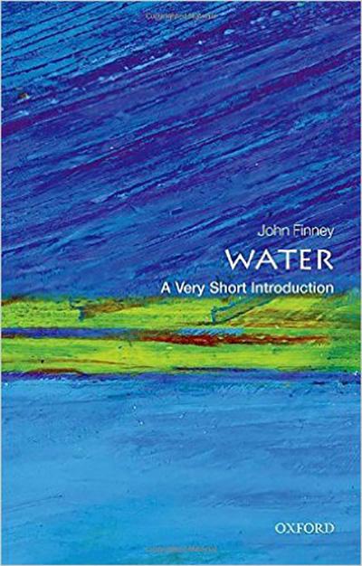 water-vsi