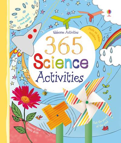 365-science-activities