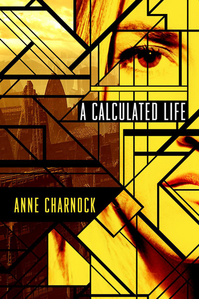 a-calculated-life-400