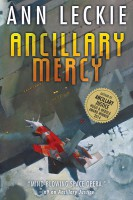 ancillary-mercy