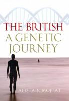 british-a-genetic-journey