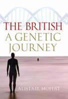 british-a-genetic-journey