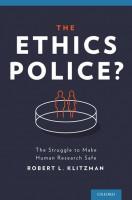ethics-police