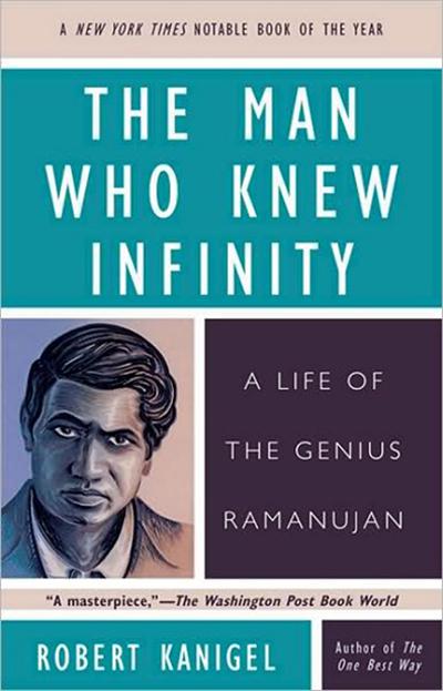 man-who-knew-infinity