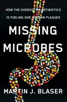 missing-microbes