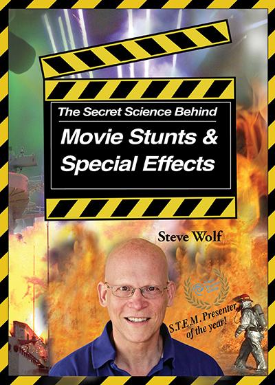 movie-stunts