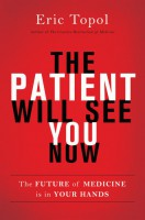 patient-will-see-you-now