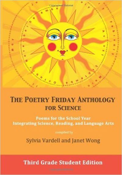 poetry-friday-anthology-for-science