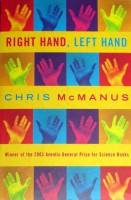 right-hand-left-hand