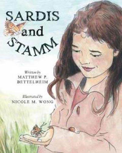 sardis-and-stamm