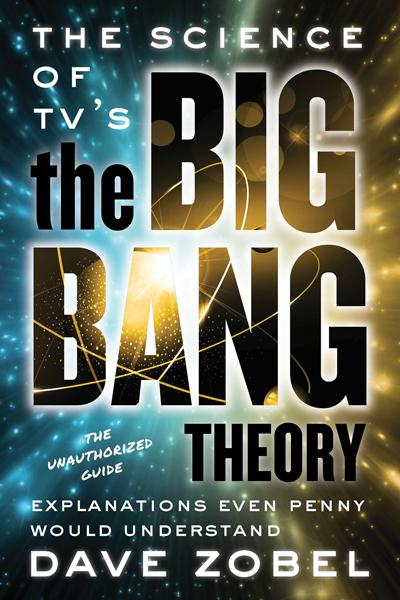 science-of-big-bang-theory