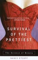survival-of-the-prettiest