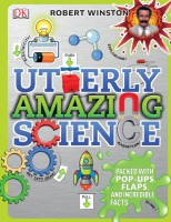 utterly-amazing-science